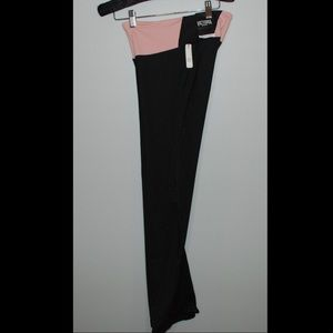 Victoria's Secret Pants - Victoria's Secret Sport Yoga Pants